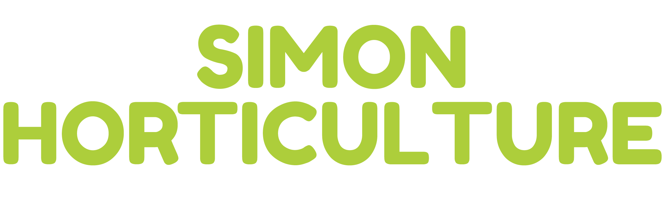 Simon Horticulture